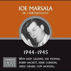 Imagen de 'Complete Jazz Series 1944 - 1945'
