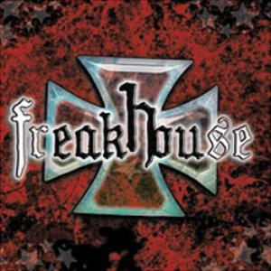 Image for 'Freakhouse'
