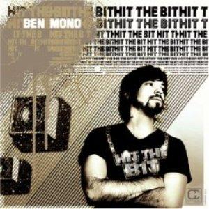 Bild für 'Hit the Bit Remixes'