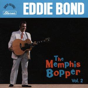 Image for 'The Memphis Bopper Vol. 2'