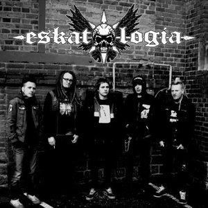 Image for 'Eskatologia'