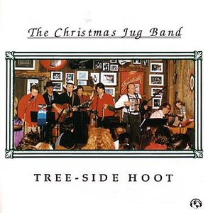 Image for 'Tree Side Hoot'