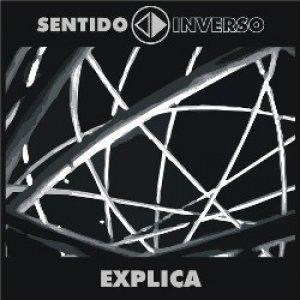 Image for 'Explica - Promo CD'
