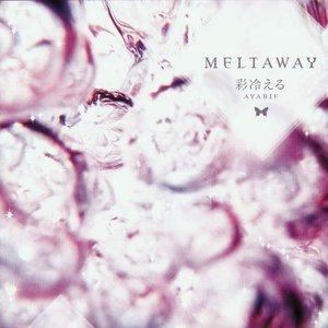 Bild für 'MELTAWAY'
