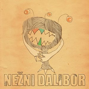Image for 'Nežni Dalibor'