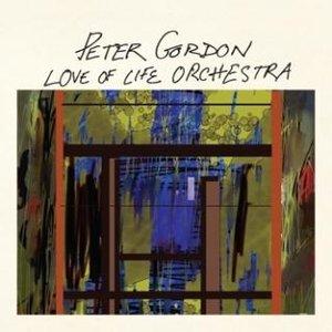 Imagem de 'Love of Life Orchestra'