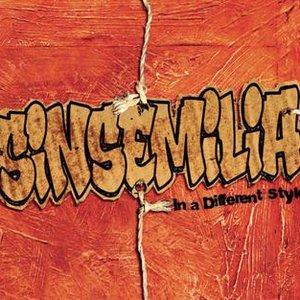 Image for 'Sinsemilia'