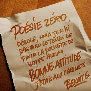 Image for 'Bonne Attitude'