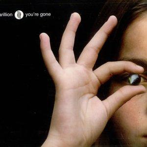 Bild für 'You're Gone (Single Mix)'