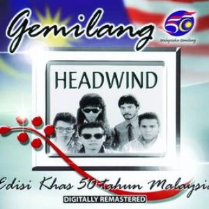 Image for 'Gemilang Headwind'