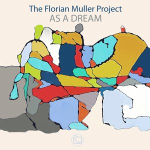 Image for 'The Florian Muller Project'