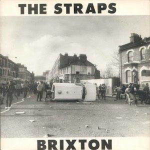 Image pour 'Brixton'
