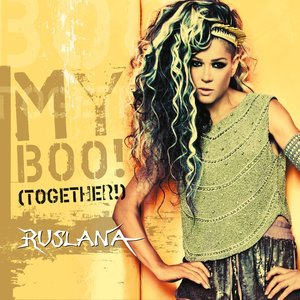 Image for 'My Boo! (Together)'