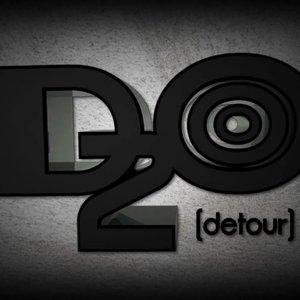 Bild för 'D2O'