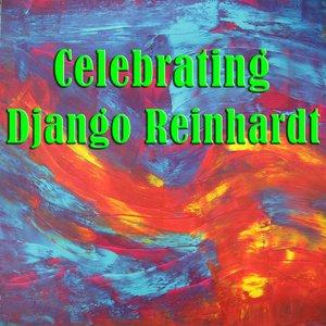 Image for 'Celebrating DJango Reinhardt'