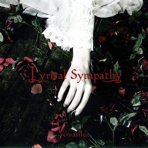 Image for 'Lyrical Sympathy'