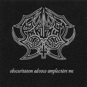 Image for 'Obscuritatem Advoco Amplectere Me'