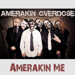 Image for 'Amerakin Me E.P.'