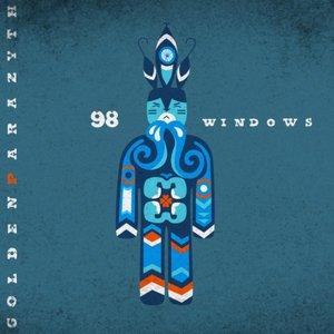 Bild für '✢ 98 Windows ✢'
