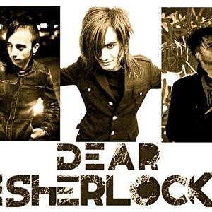 Image for 'Dear Sherlock'