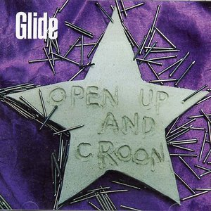 Image pour 'Open Up and Croon'