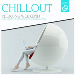 Image for 'Chillout'