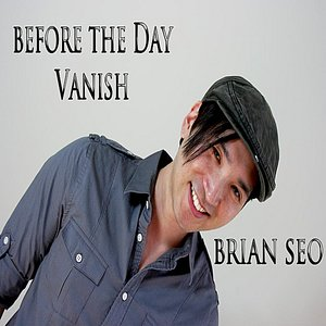 Image for 'Before the Day Vanish'