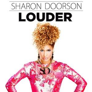 Bild für 'Louder - Single'