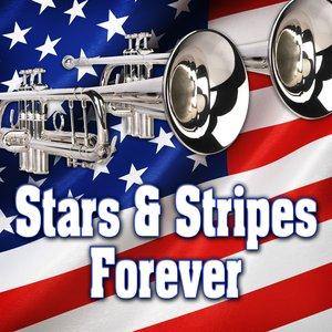 Image for 'Stars & Stripes Forever'