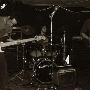 Image for 'Grumpf Quartet'