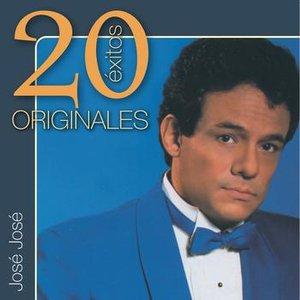 Image for 'Originales (20 Exitos)'