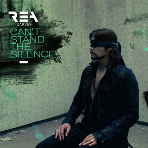 Image for 'Can't Stand the Silence'