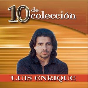 Image for '10 De Coleccion'