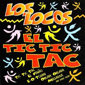 Image pour 'Tic Tic Tac'
