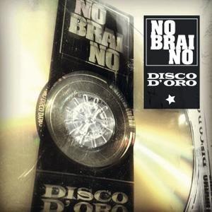 Immagine per 'Disco d'oro (Deluxe Edition)'