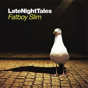 Image for 'Late Night Tales: Fatboy Slim'