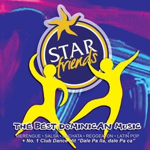 Image for 'Iberostar Star Friends'