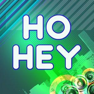 Imagen de 'Ho Hey'