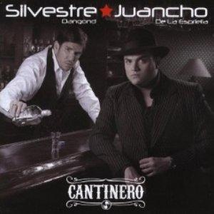 Bild für 'Cantinero'