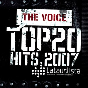 Image for 'Latauslista Top 20'