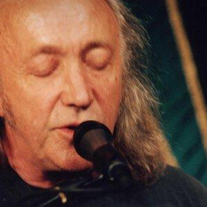 Image for 'Tony McPhee'