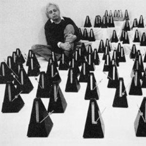 Image for 'György Ligeti'