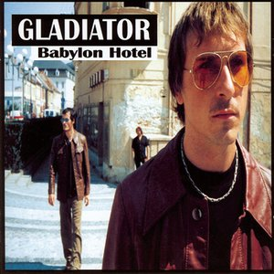 Image for 'Babylon Hotel'