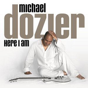 Image for 'Michael Dozier'