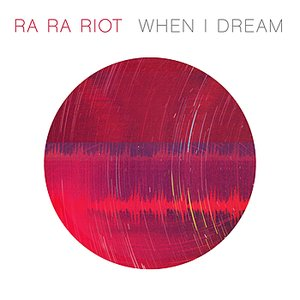 Image for 'When I Dream - Single'