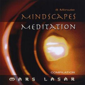 Bild für 'Transformation (MindScapes Vol.7)'
