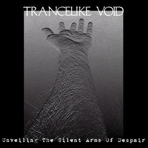 Imagem de 'Unveiling the Silent Arms of Despair'