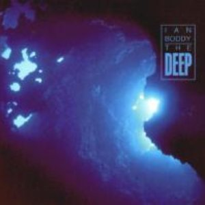 Image for 'The Deep'