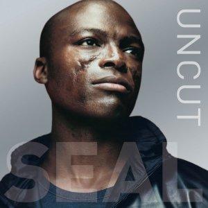 Image for 'Love's Divine (Seal Uncut Version)'
