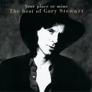 Immagine per 'Your Place Or Mine.... The Best Of...'